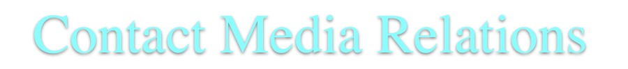 contact media relations